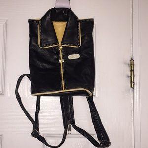 Handbags - Adidas bag